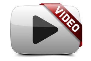 Firmenpräsentation Video
